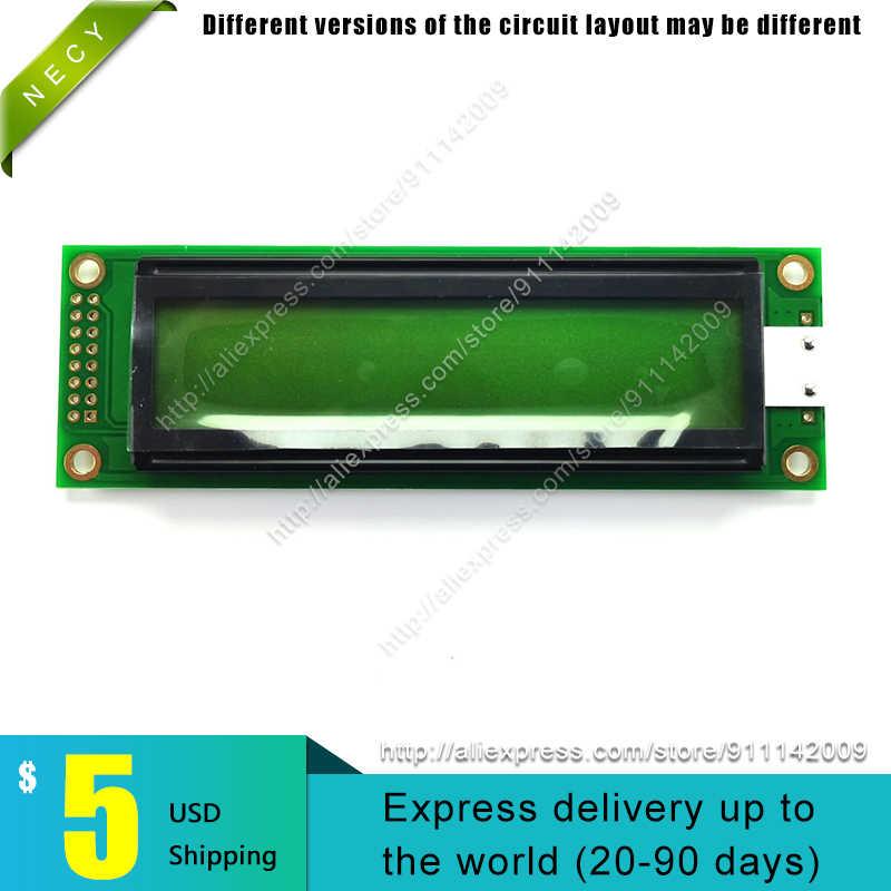 """WG12864D-YFH """"WG12864D-YFH"""" ЖК-дисплей Экран Дисплей Панель, новый оригинальный/заменитель/Совместимость/ремонт"""