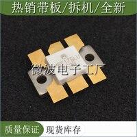 https://ae01.alicdn.com/kf/Hf5447d5a9ea448d68701fc77f7cd84167/MRF175LU-SMD-RF-Power-tube.jpg