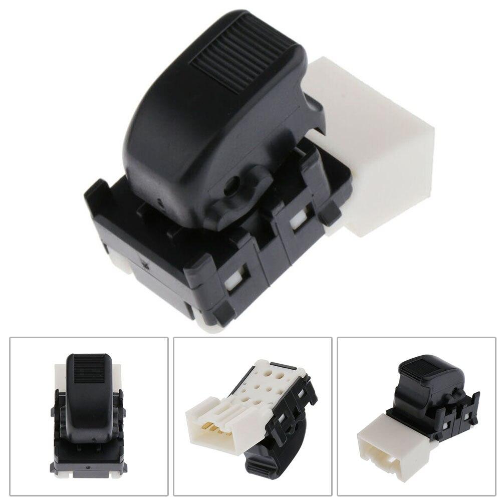 Автомобильный Электрический стеклоподъемник, кнопка управления 84810-87104 для Nissan Daihatsu, автомобильные аксессуары, автозапчасти
