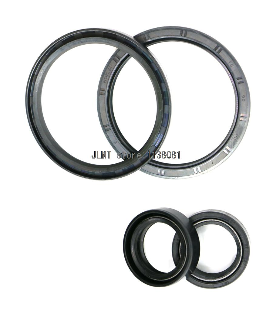 OIL SEAL 75 95 10/ 62 80 13/ 54 82 10/ 57 80 12/ 55 85 8/ 38 72 10/ 72 92 9.5/ 52 80 10/ 32 65 13/ 50 75 12 54 81 10 75 100 8 mm image