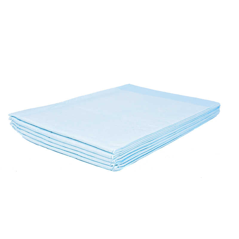 1/5/10 piezas perro pañales desechables pesado absorción almohadillas para mascotas perro orina de pañales para los perros de pañales