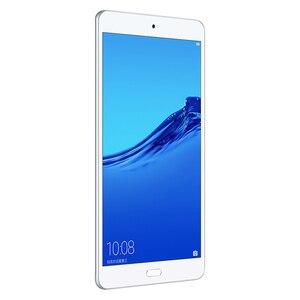 Image 2 - מקורי Huawei הכבוד Waterplay 8.0 אינץ 4GB RAM אנדרואיד 8.0 אוקטה Core WIFI Tablet PC תמיכת סוג C OTG טביעות אצבע mediapad
