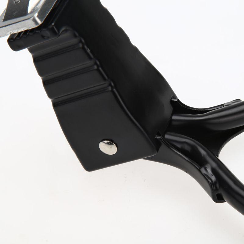 Двойная ножка, подставка для велосипеда, подходит для 26