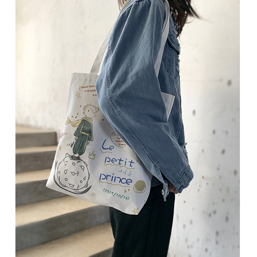 moda grande capacidade sacos de ombro casuais