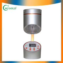 FKC-1 High Effective Biological Microbial Air Sampler