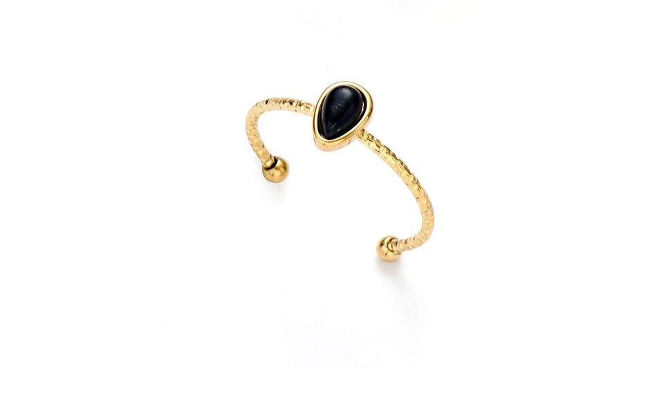 earring11874_08