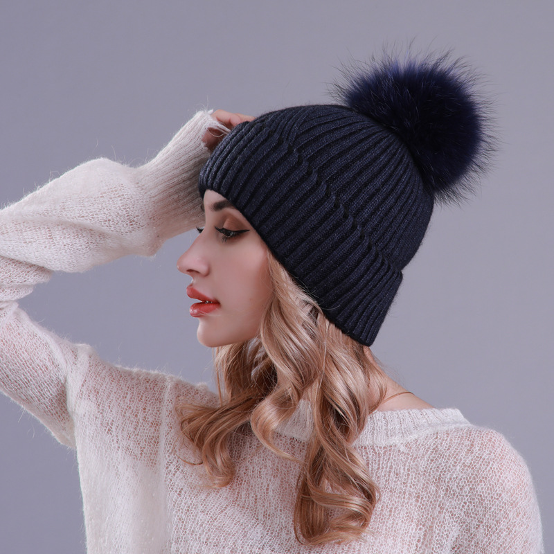 winter hat (10)