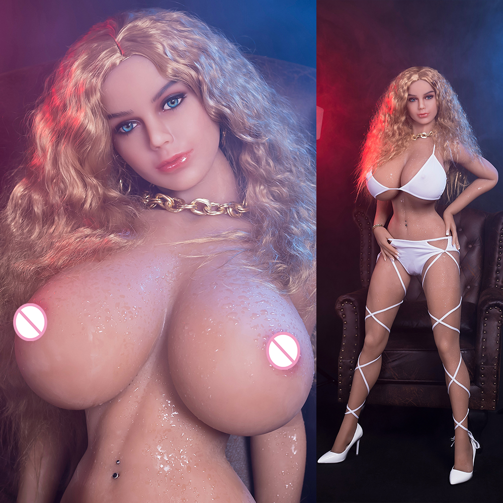 130# <font><b>155cm</b></font> New <font><b>Sex</b></font> Real Silicone Love <font><b>Doll</b></font> Vagina Lifelike <font><b>Sex</b></font> Real Love <font><b>Sex</b></font> Store Realistic Anime Realistic Anime <font><b>Sex</b></font> <font><b>Doll</b></font> image