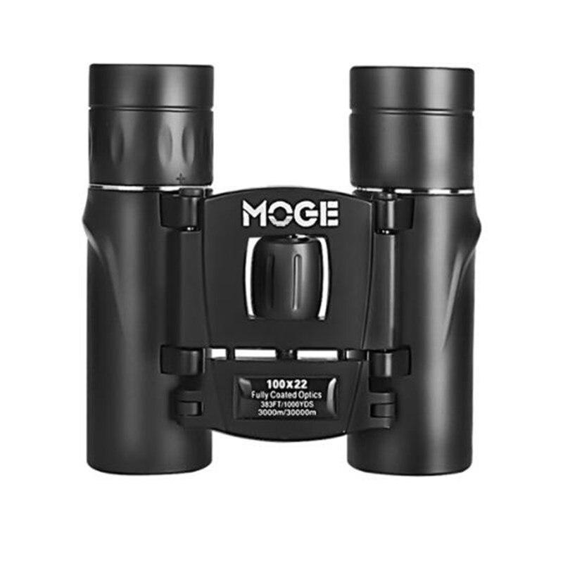 100x22 телескоп мобильный телефон бинокли с большим увеличением высокой четкости миниатюрный Ночное видение Камера 30000 м телескоп