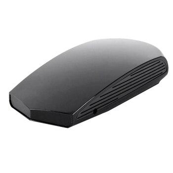 Rilevatore di Autovelox 360 Band Detection Voice Alert Auto Anti Radar Gps V3-in Sensori di parcheggio da Automobili e motocicli su Shop5035030 Store
