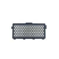 Vácuo Filtro HEPA para MIELE SF-AA50 SF-AAC 50 S4000 S5000 S6000 S8000 Hoover Series