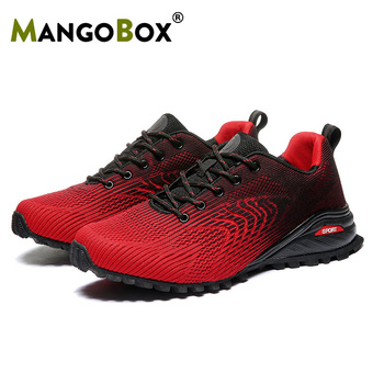 Men Professional Golf Shoes Big Size 39-50 Spring Summer Golf Training Sneakers Breathable Outdoor Sport Shoes for Golf women golf skirt lady summer outdoor golf skorts female spring golf apparel breathable lattice golf sports shorts skirts navy
