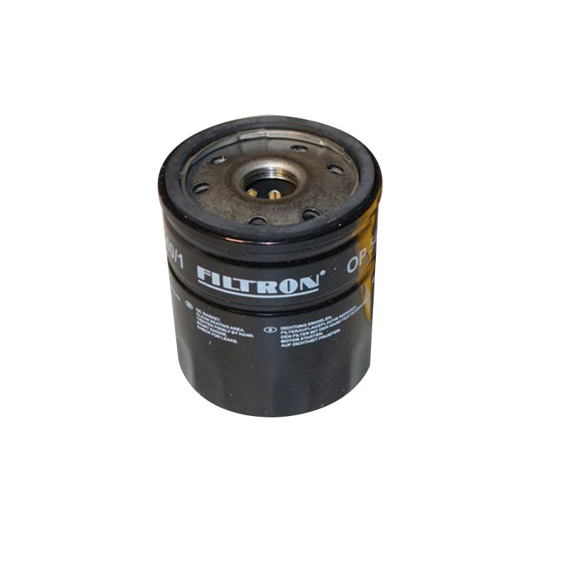 FILTRON OP540/1 T For oil filter U. A. filtron oe648 1 for oil filter opel