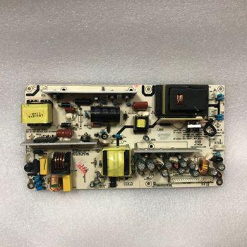 1pcs/lote Good quality LK-PI320203O LKP-PI009 REV:1.1