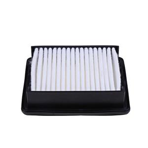 Image 4 - Car External Cabin Air Filter 13780 81A00 For Suzuki Jimny 1.3L Air Filter Car Accessories Filter