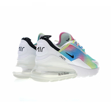 Original Authentic Nike Shoes AIR MAX 270 Women's