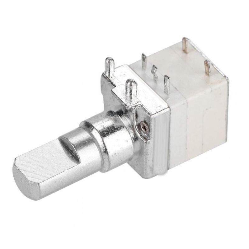 Выключатель питания переключатель громкости для Motorola GP344 GP340 GP380 P040 CP040 Р140 EP450