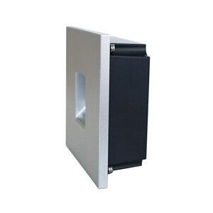 Image 3 - DHI VTO4202F MF, IP 초인종 부품, 비디오 인터콤 부품, 초인종 부품 용 DHI VTO4202F P 지문 모듈