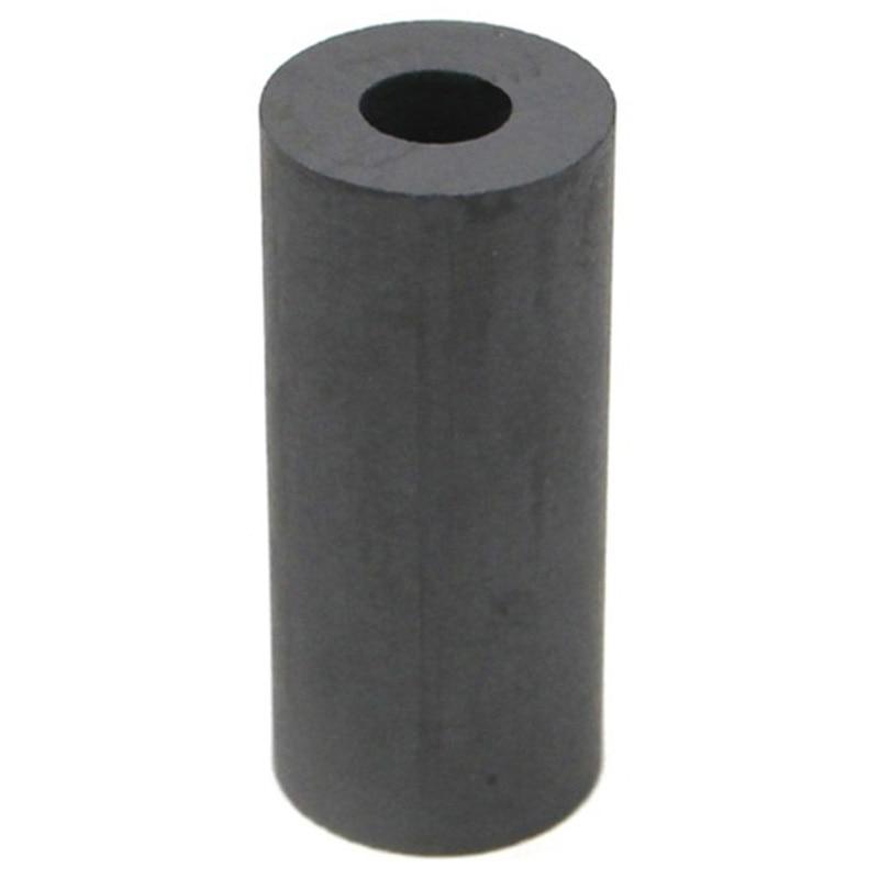 35X20X6Mm B4C Boron Carbide Air Sandblaster Nozzle Sandblasting Tool Tip Abrasive Blasting Sandblast Cabinet Tool