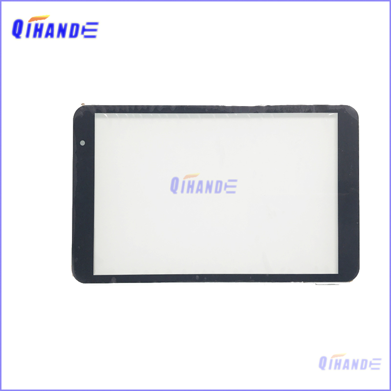 New For 2019 Dragon Touch Y80 Kids Tablet 8 Inch HD Touch Screen Tablet Touch Screen Digitizer Glass Repair Panel  Tablets