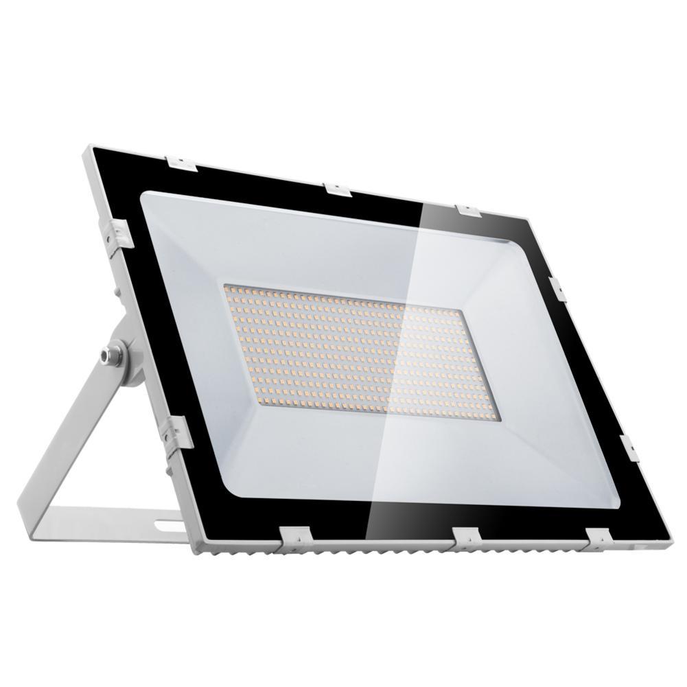Led-flutlicht 300W AC 220V 240V Wasserdichte Ip65 Scheinwerfer Im Freien Garten Beleuchtung SMD Led-flutlicht Led Cast licht