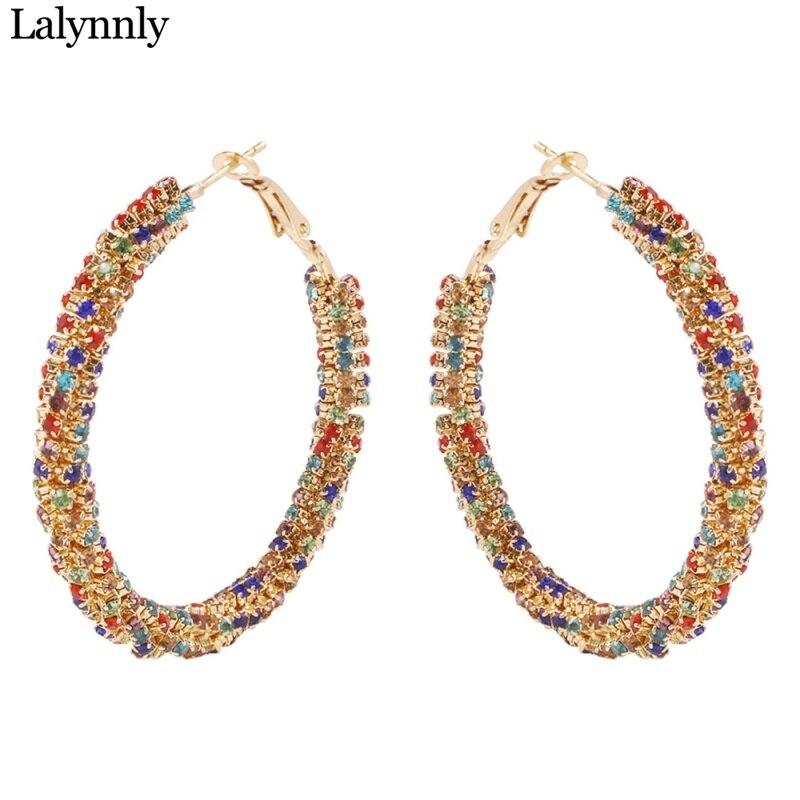 E6405-Lalynnly