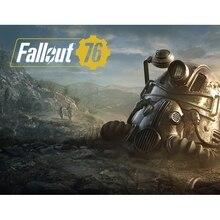 Fallout 76(PC) [Цифровая версия]