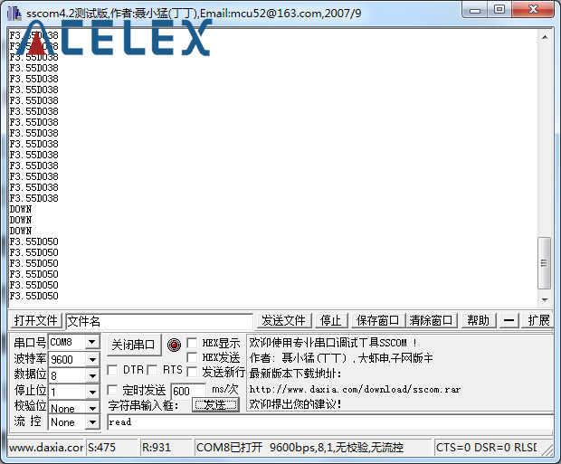 Máy Phát tín hiệu Xung PWM Tần Số Chu Kỳ Nhiệm Vụ Có Thể Điều Chỉnh Mô Đun MÀN HÌNH Hiển Thị LCD 1Hz-150Khz 3.3V-30V PWM Mô-đun