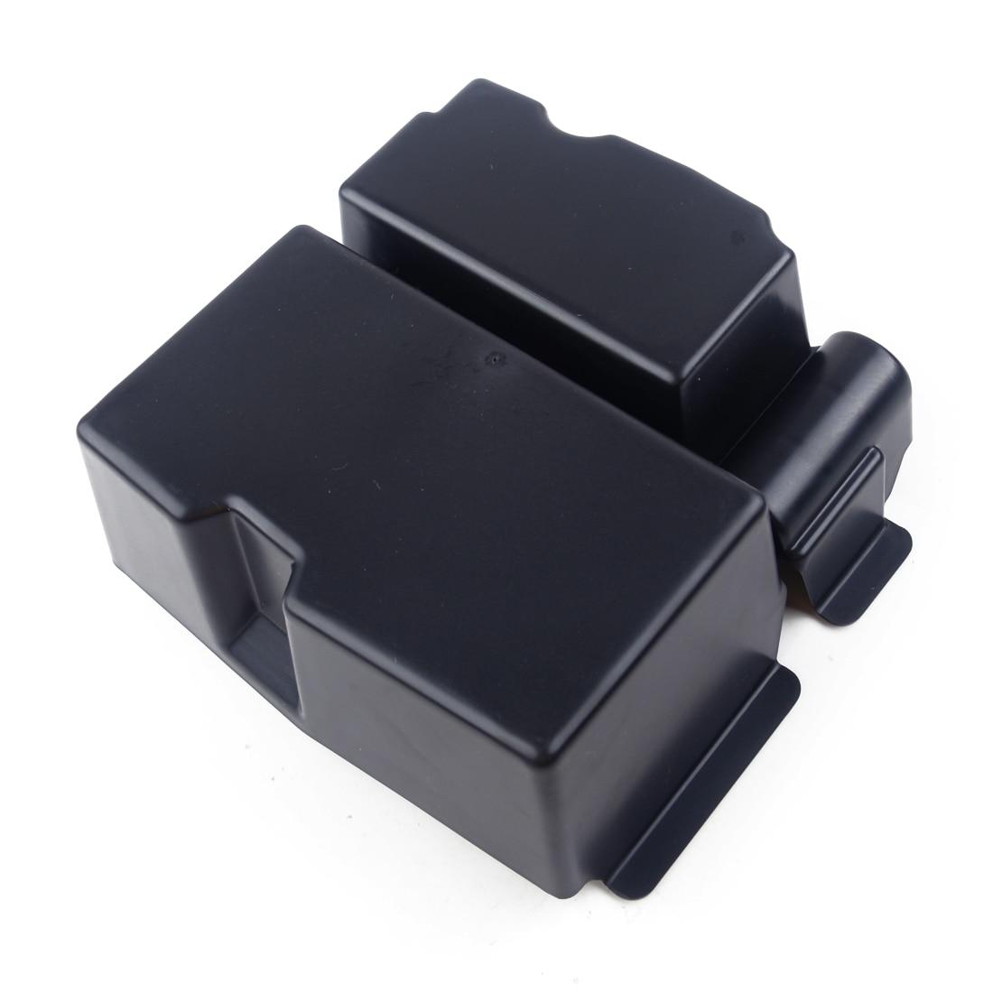 dwcx center console caixa de armazenamento apoio 04
