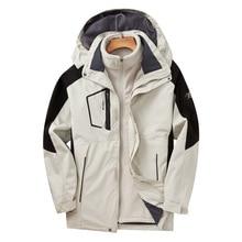 Wear Ski Clothes Jacket Suit Race Coat Winter Jacket Men Snowboard Suit Ski Costume Cross Country Esqui Winter Jackets BJ50HX