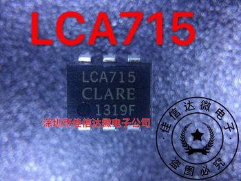 10pcs/lot  LCA715  DIP6 10pcs lot lta601n