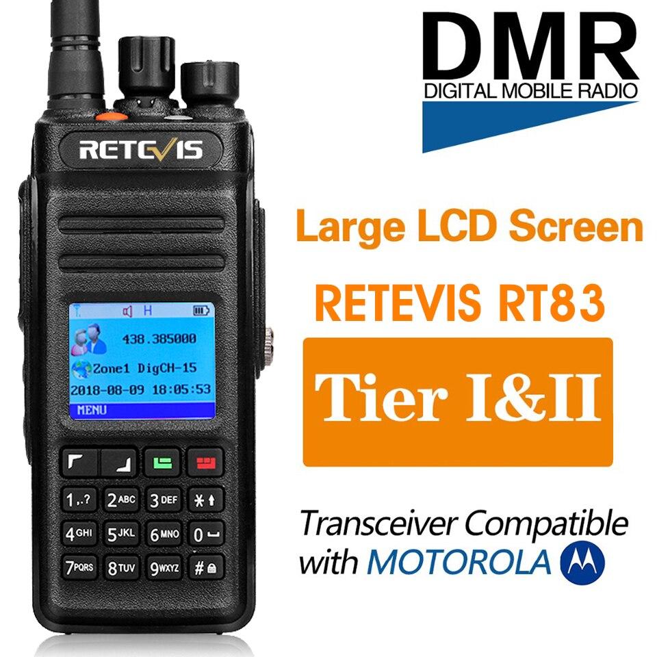 A9141A(RT83)-11111