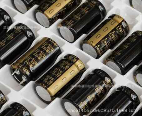 Asli Asli Patch Solid State Kapasitor 6.3V 220UF 220uf6.3v 6.3X4.2 1500 Plate
