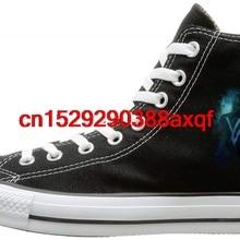 Women Men Sports Shoes Casual Shoes Dail
