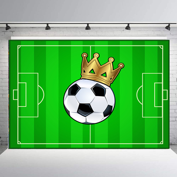 photography background soul train photo booth props party decorations disco birthday banner photo background tv dance background Prince Baby Shower Background Photo Booth Football Field Golden Crown Photography Backdrops Birthday Party Banner