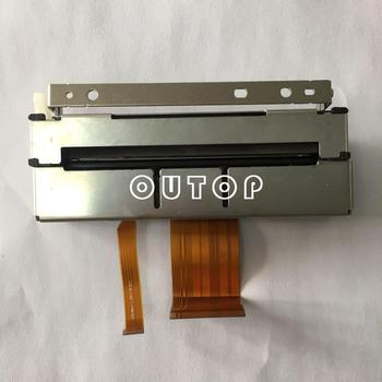 Original New Seiko CAPD347 M-E Thermal Printhead and Cutter