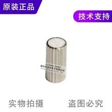 цена на New original optical fiber sensor FX-SV1 optical fiber focusing lens