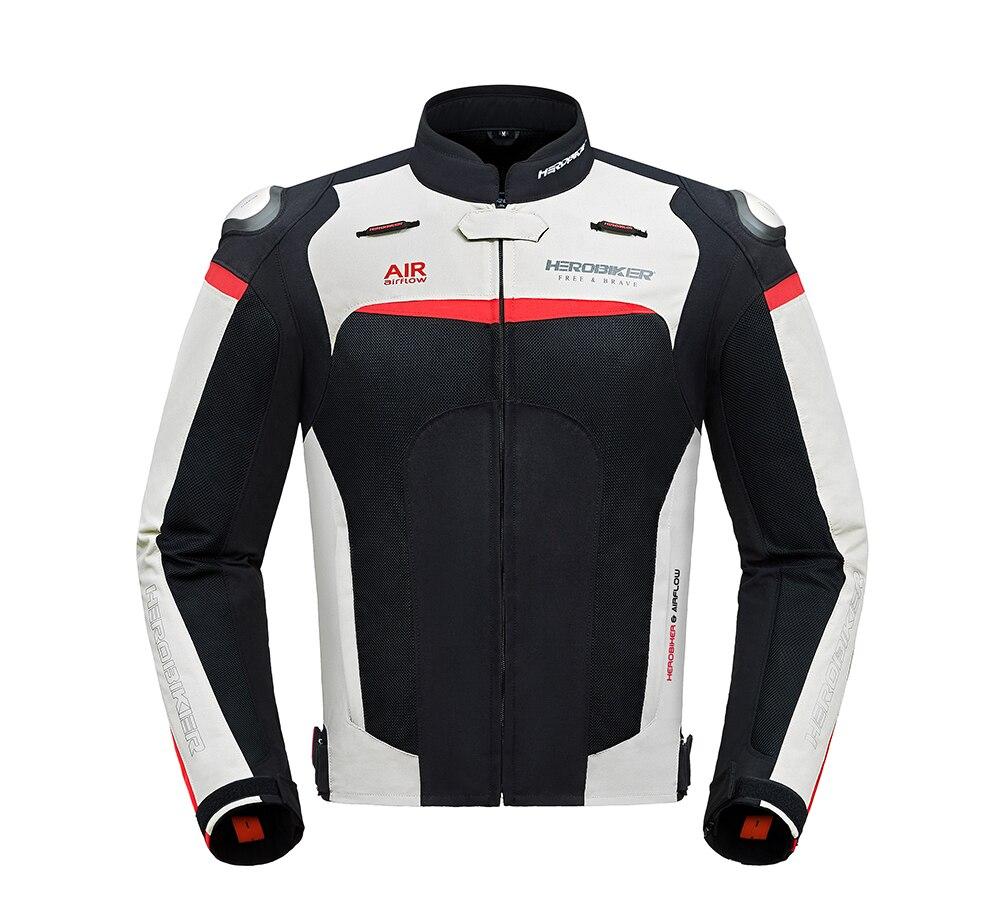 motocross fora de estrada jaqueta de corrida