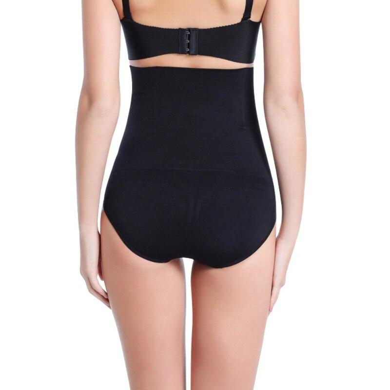 Women\\\'s Hips Control Panties Sexy Seamless Hips High Hips Behind Postpartum Hip Hip Hop Boxer Underwear New Arrival..