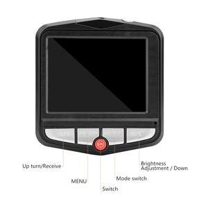 Image 2 - Aoshike QHD 1080P Original Mini Auto Dashcam DVR Kamera Dash Cam Recorder Rückansicht Video Registrator Für VW