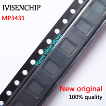 5 10pcs MP3431GL MP3431 QFN 13