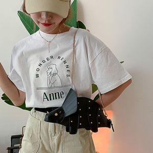 Image 5 - נשים אופנה דינוזאור צורת עור מפוצל מסמרת שרשרת Crossbody כתף תיק ילדה שליח שקיות מיני מצמד ארנק