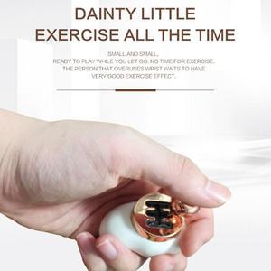 1 шт. мини-тренажер для снятия отпечатков пальцев, снятие декомпрессии для взрослых, обучающая игрушка для автомобиля, Детская антистрессов...