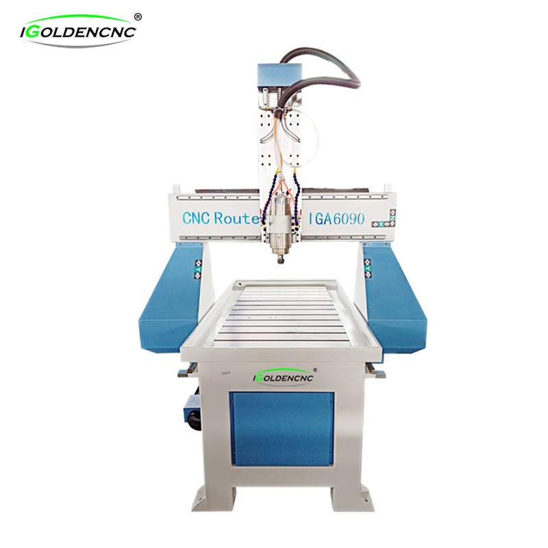 small cnc router 6090 advertising cnc router 0609 frame australia