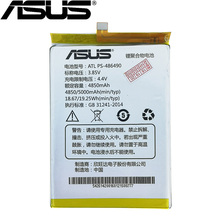 Asus NEW Original 5000mAh ATL PS-486490 Battery  for  5000X005  Phone High Quality Battery + Tracking Number стоимость