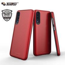 TOIKO X Guard 2 in 1 방진 보호 케이스 삼성 Galaxy A50 A30s A50s 전화 쉘 PC TPU 범퍼 하이브리드 백 커버