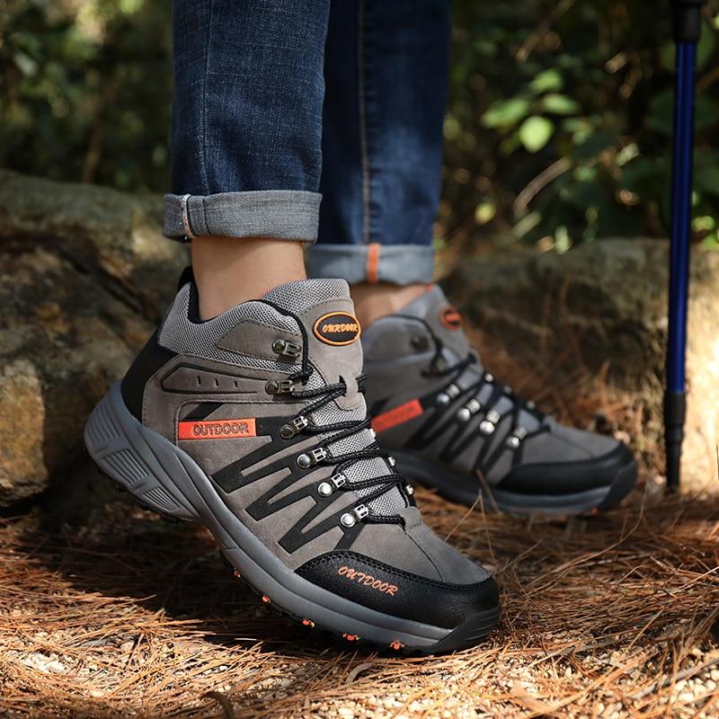 Летняя мужская обувь; Модная Уличная обувь; zapatillas; Зимние мужские дышащие кроссовки для бега; Мужские кроссовки на плоской подошве; Кожаная мужская обувь|Защитная обувь|   | АлиЭкспресс