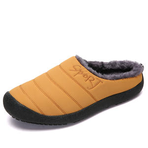 SWinter Slippers Indo...