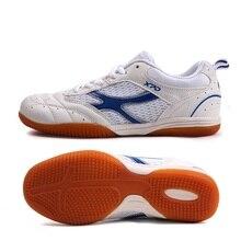 Обувь для волейбола для мужчин и женщин; спортивные кроссовки для улицы; Мужская нескользящая обувь для пинг-понга; дышащая мягкая женская обувь для настольного тенниса