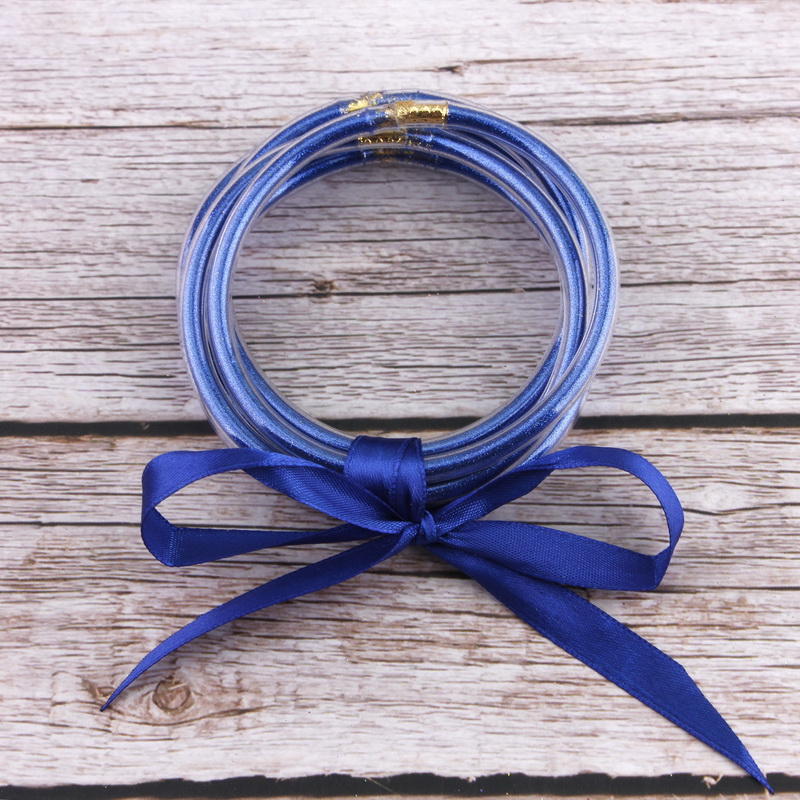 B2200 Royal Blue2